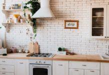 Jak dobrać zastawę stołową do wystroju kuchni?
