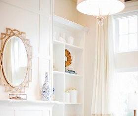Jak prawidłowo dobrać oświetlenie do stylu mieszkania?
