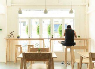 Sprawdź jaki design w salonie jest najpopularniejszy!