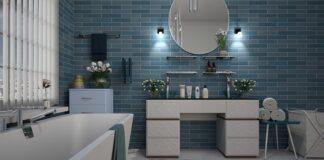 zakup dywanika łazienkowego - na co zwrócić uwagę?