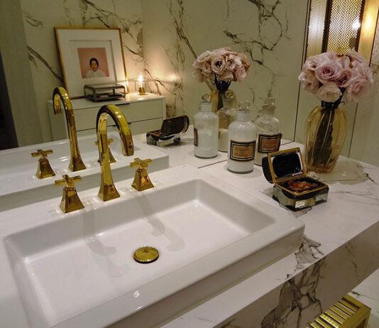 Nowoczesne i estetyczne akcesoria do twojej łazienki