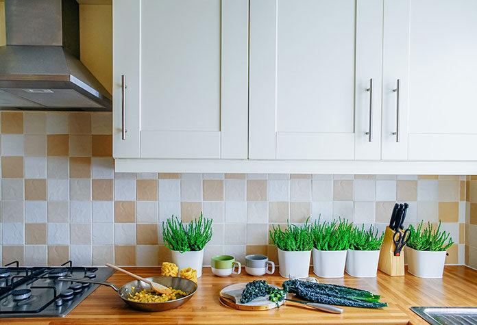 Jak stylowo i funkcjonalnie urządzić kuchnię
