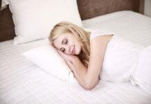 Dlaczego tak ważny jest zdrowy, spokojny sen